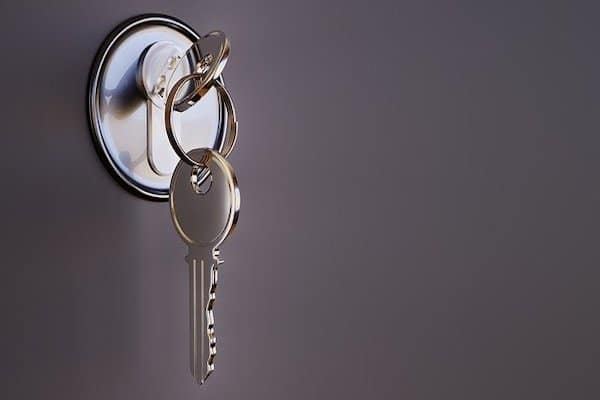 property managers, trusted advisors