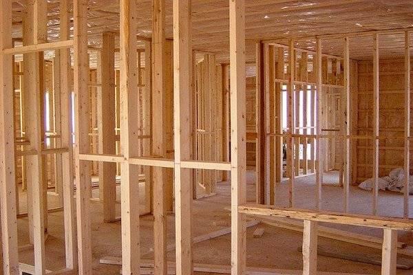 reconstruction, reconstruction services, reconstruction company, property reconstruction, home reconstruction, business reconstruction