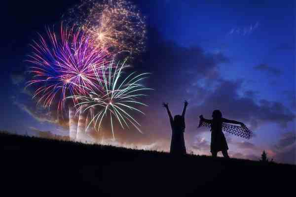 fireworks safety tips, fireworks safety, fire prevention