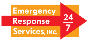 emergency response services inc